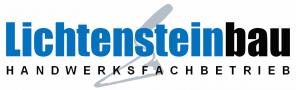 Lichtensteinbau